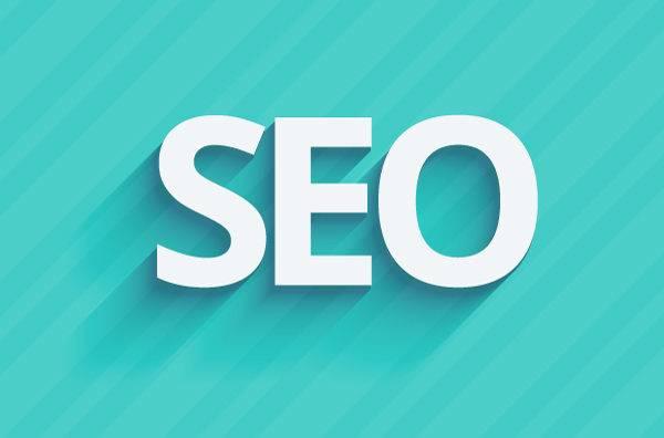 网站SEO优化各大收录站点提交入口