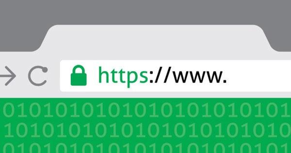 今天来聊一聊HTTPS和SSL/TLS