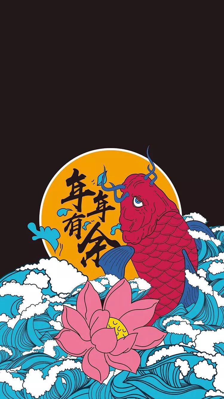【今日壁纸】2019-01-09