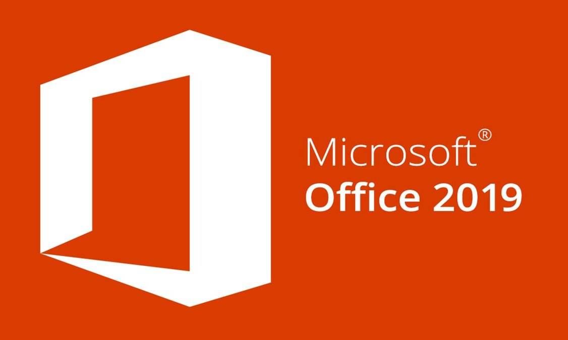 #Office2019#Office2019专业增强版下载器和激活工具下载