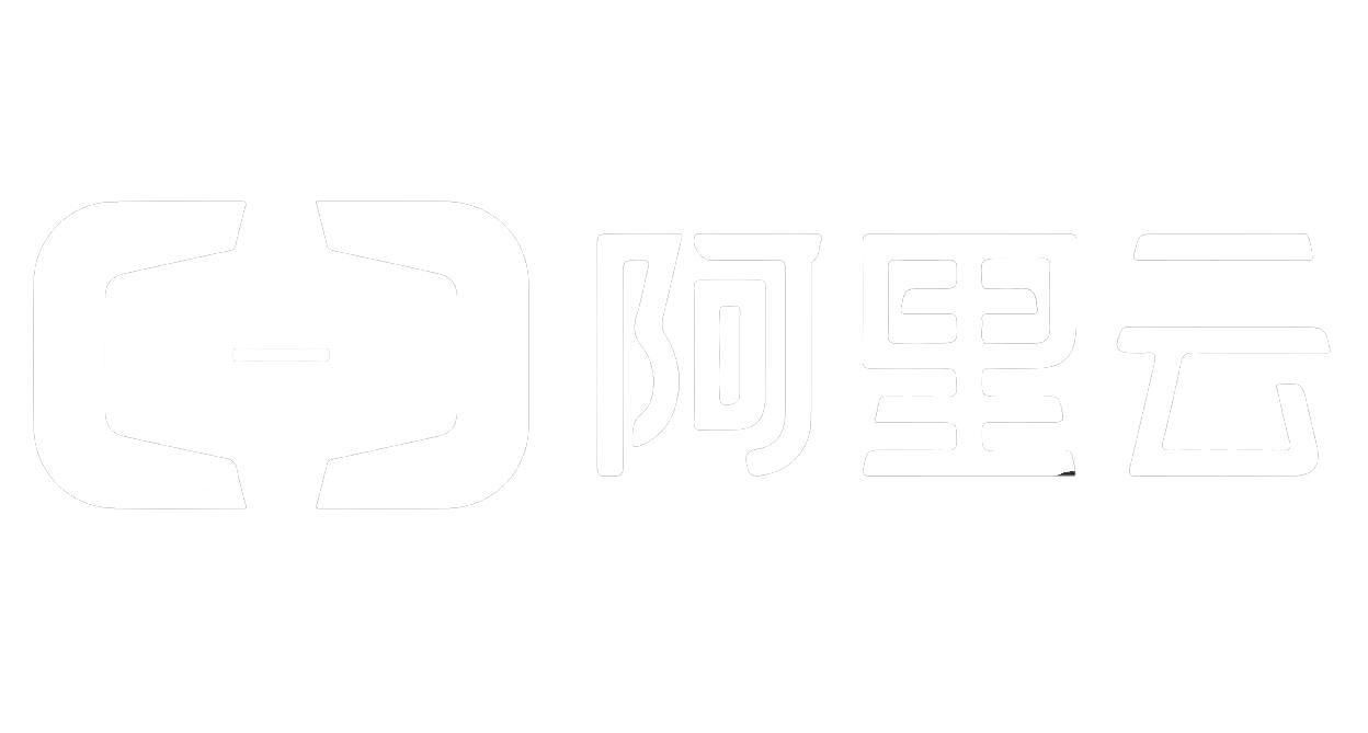 服务提供商