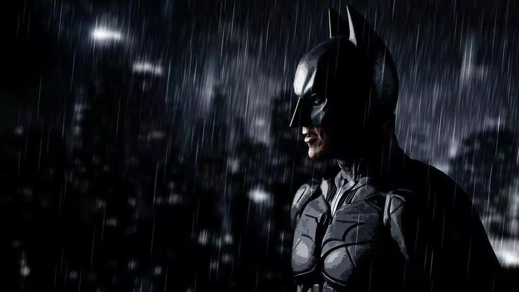 [漫威&DC]电影剪辑——我们的超级英雄!