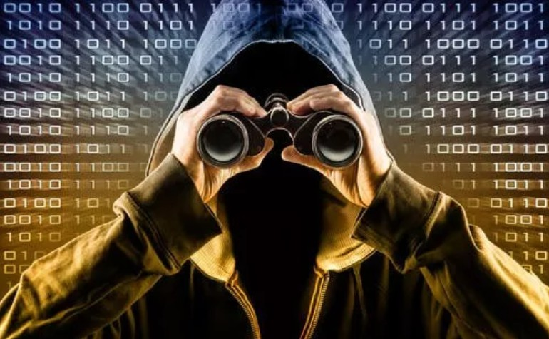 【网站运维】如何保护新网站?