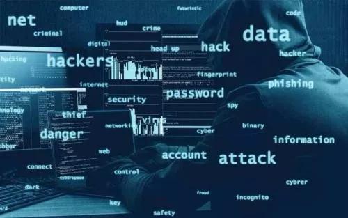 【干货】常见网络攻击之CC攻击&防御手段!各位站长莫错过!