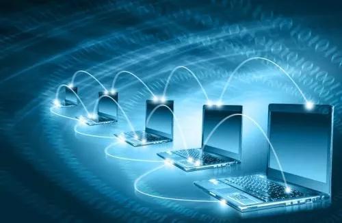 【有趣有料】网络故障排除的几个步骤,你是否了解?