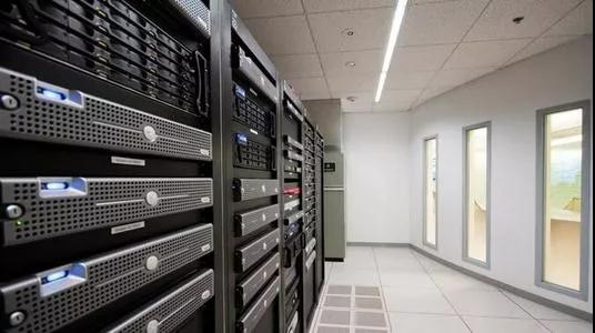 服务器遭到DDoS攻击选高防IP还是CDN高防?
