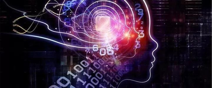 有备无患:防止数据丢失的4种有效方法
