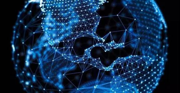 【有料】带你了解:黑客常见的网络攻击手段有哪些?