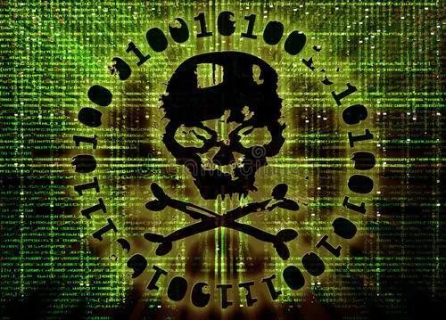 【有料】如何有效防御服务器DDOS攻击的方法