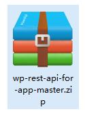 WordPress小程序配置指南【第一篇】