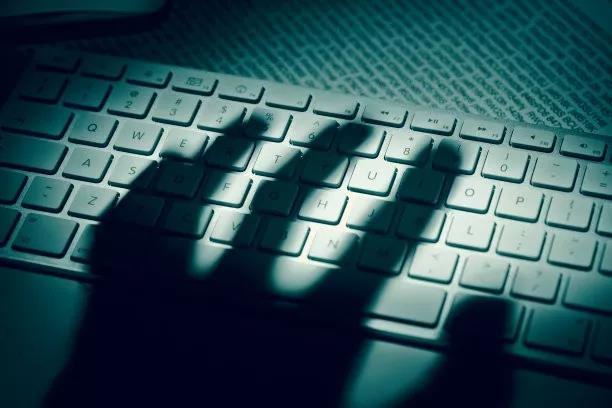 【有料】让人闻之色变的DDOS和CC究竟是什么?又该如何区分?看这里!