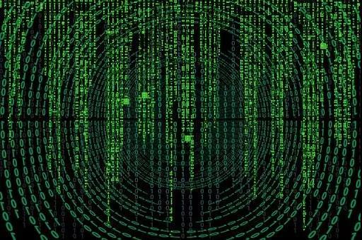 #科普#常见的DDoS攻击到底有什么?