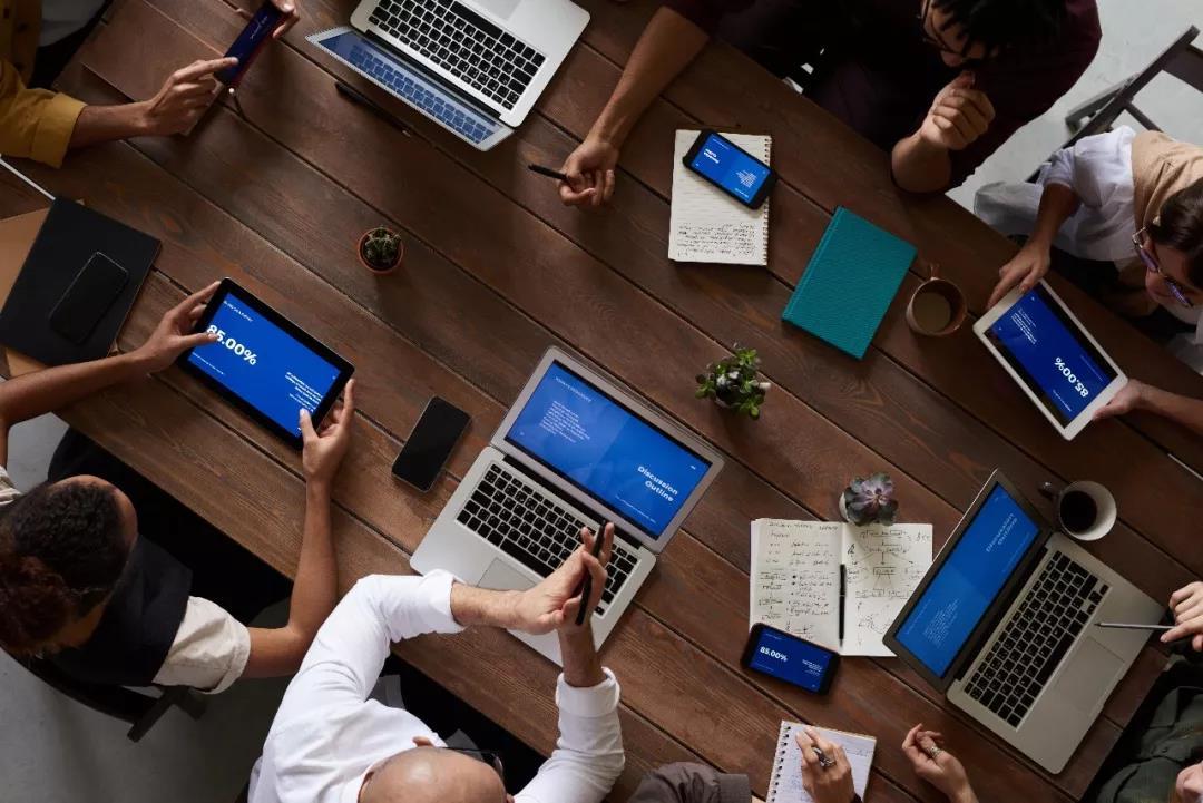 运营方面 | 2020新媒体运营,对于一个企业,意味着什么?