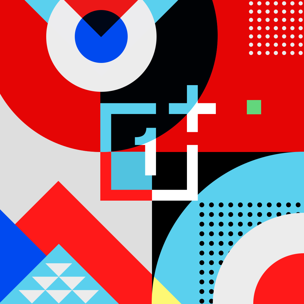 1+头像换新 | 一加全新LOGO曝光,你觉得新 logo 怎么样?