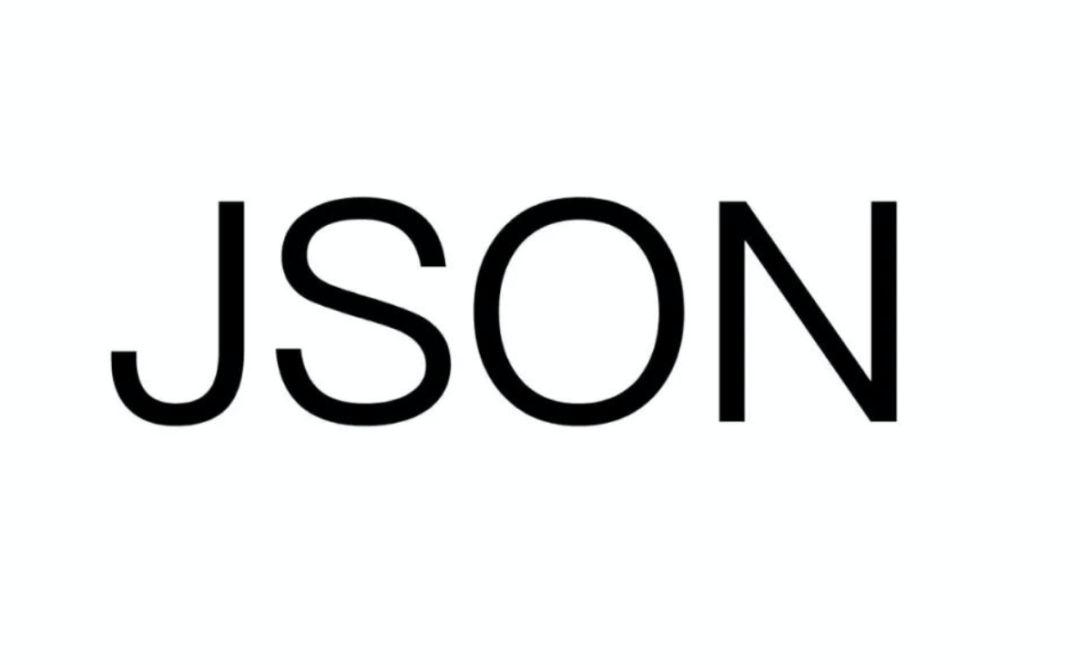 厚颜无耻!国内竟有人把 JSON 注册成自有商标!