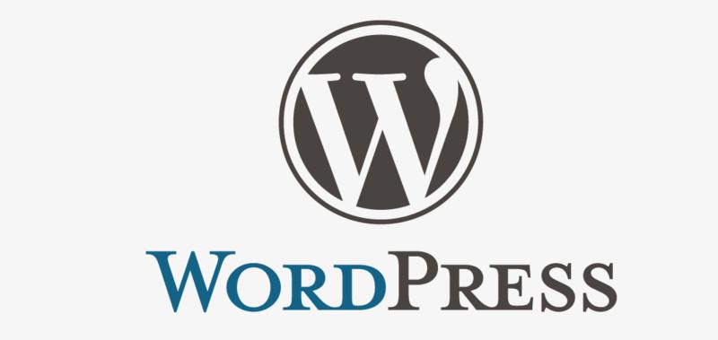 最新WordPress中文正式版安装包下载 更新到WordPress 5.4.2